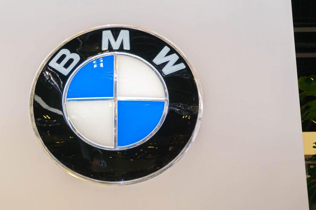 where is the best bmw repair davie fl?