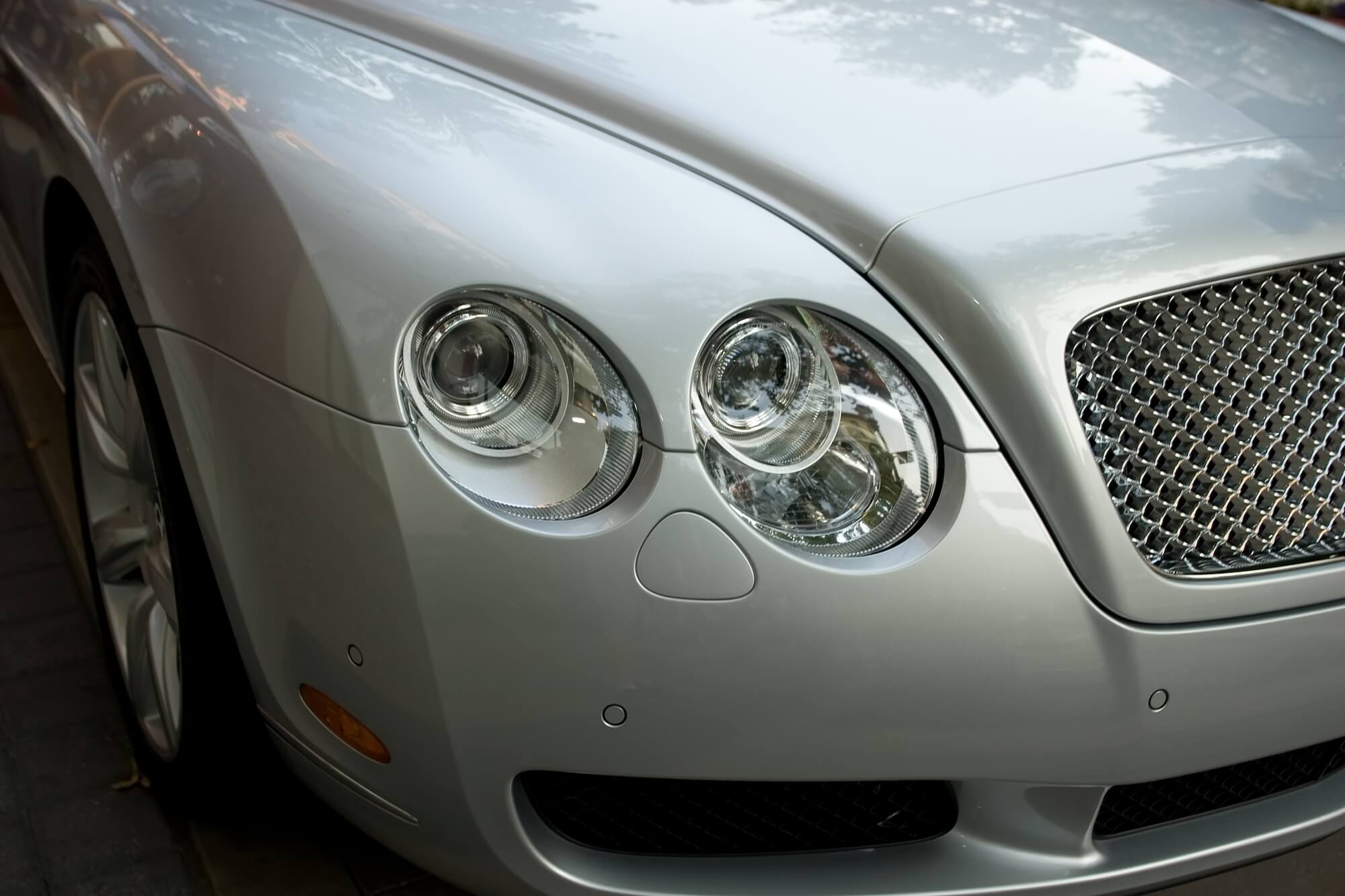 where is the best place to get bentley repair davie fl?