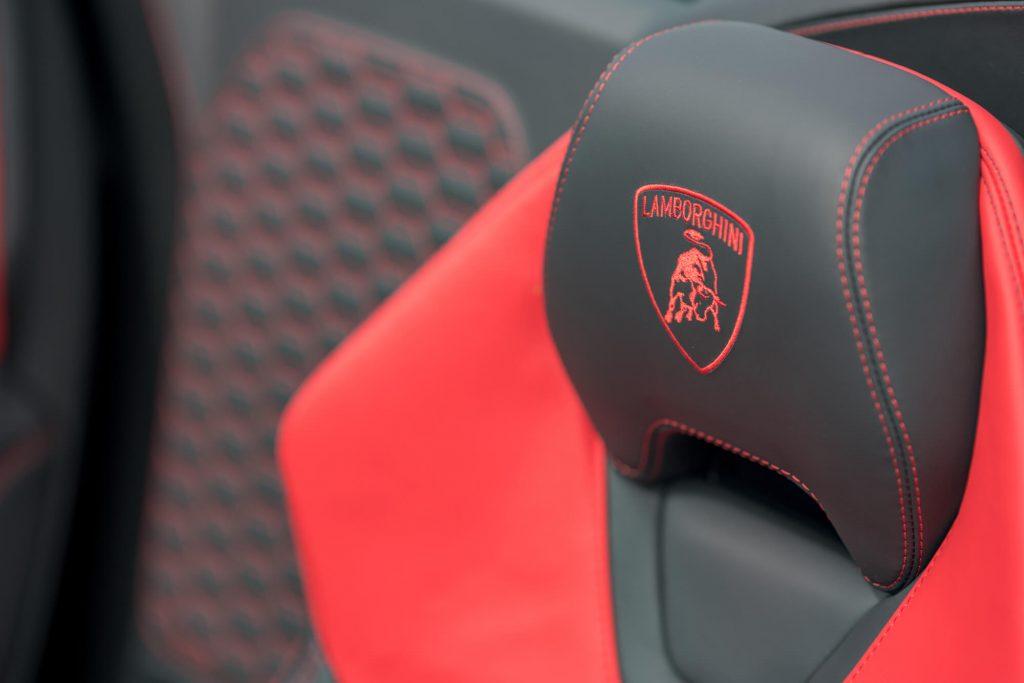 Where can I find Lamborghini Repair Davie FL?