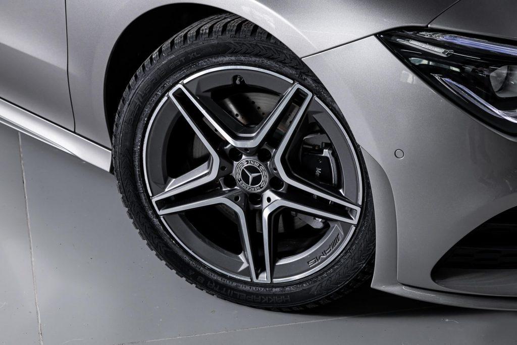 Where can I find Mercedes Repair Davie FL?