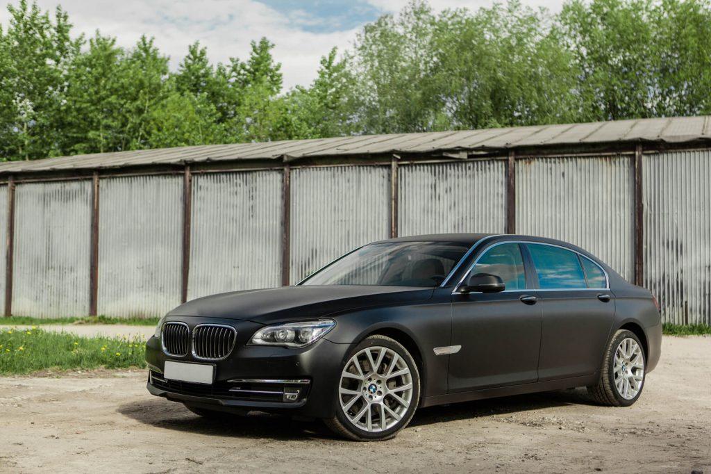 Where is the best BMW Performance Shop Davie FL?