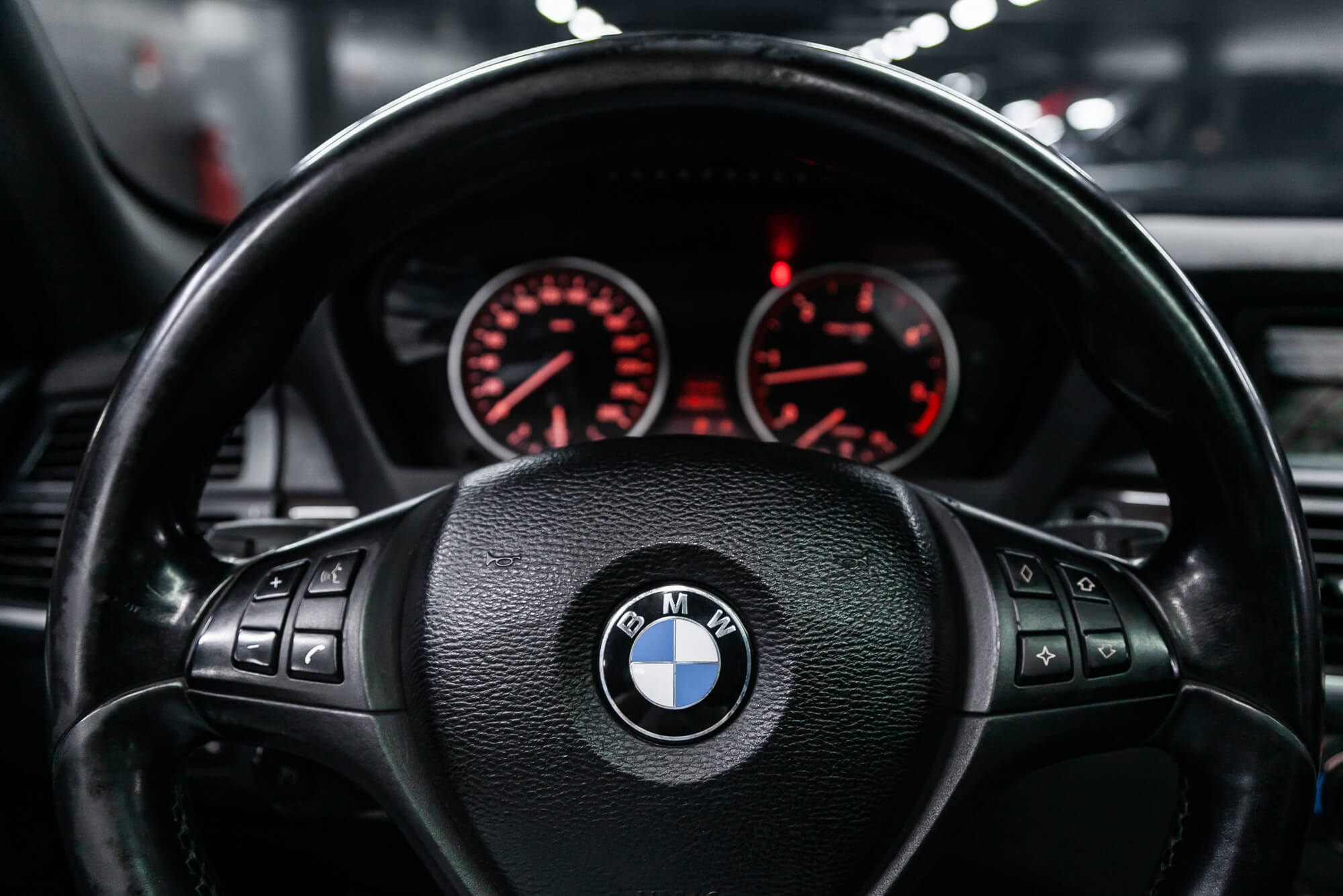 Where is the best BMW Performance Shop Davie FL?