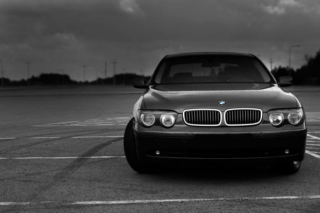 BMW Repair Davie FL