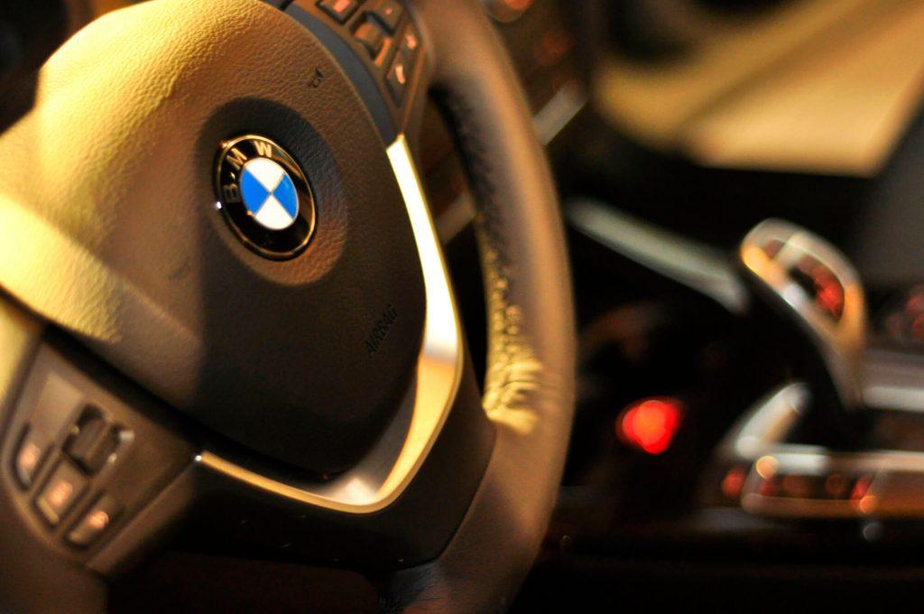 BMW Performance ShopDavie FL