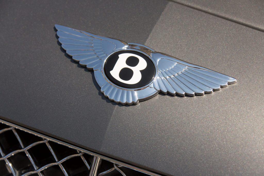 Bentley Service Davie FL