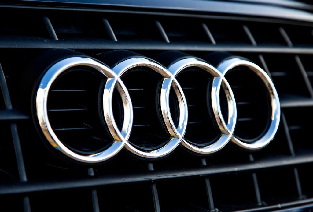 Audi Repair Davie FL
